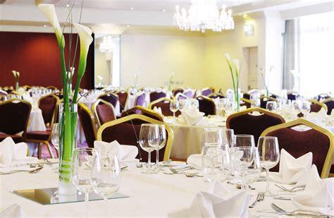 Wedding Venue in Bristol   Weddings at The Bristol Hotel