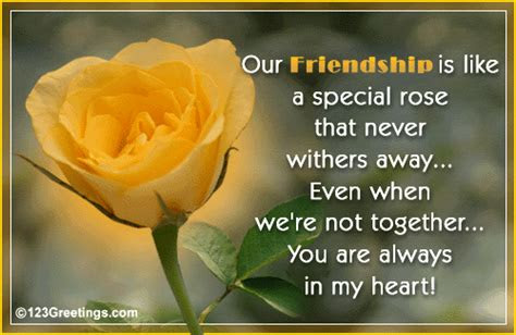 I Will Miss U Friends Quotes