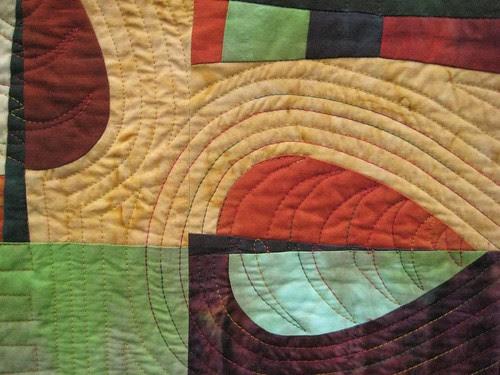 Autumn Dyes leaf3