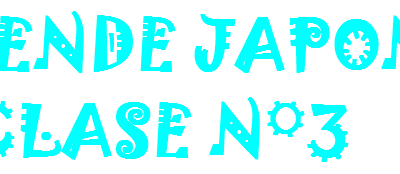 Nombres Japoneses De Hombre Otakus