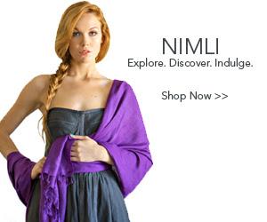 Nimli, Accessories, Scarves, Pashminas, Wraps, Shawls, Prints, Infinity Scarves