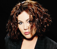 Nazan Oncel