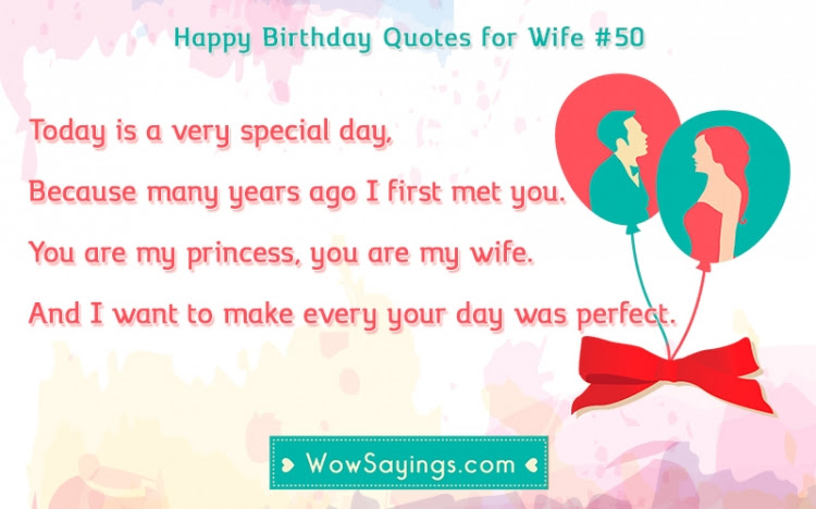 Quotes About Happy Wife 72 Quotes