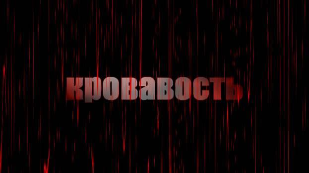 http://redaktori-uroki.3dn.ru/_ph/13/924062117.jpg