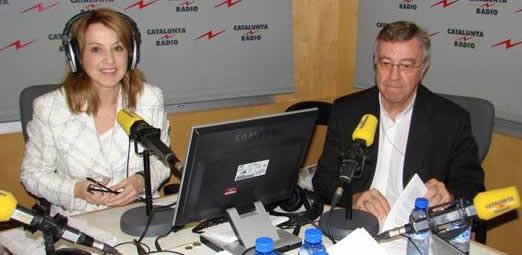 Los cuatro obispos de Catalua estn a favor de un referendo independentista
