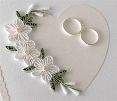 1000  images about Just quillin on Pinterest   Quilling