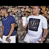 Los Del Blocke - FatBoy (Official Video)