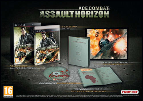 http://img.game.co.uk/images/content/SpecialEditions/AceCombatAssaultHorizonCEPS3.jpg