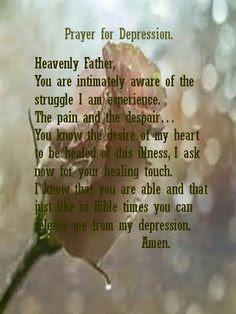 Prayers & poems on Pinterest | 95 Pins