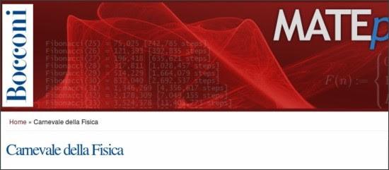 http://matematica.unibocconi.it/news/carnevale-della-fisica