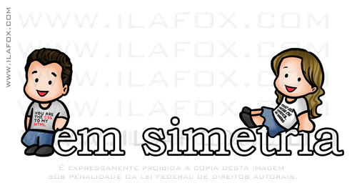 caricatura fofinha, caricatura simples, menina morena de cabelo cacheado, vestido pink, caricatura infantil, by ila fox