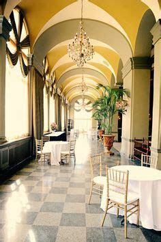 Pavilion at Niawanda Park   Buffalo Wedding Venues for