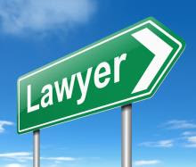How To Choose the Right DWI Attorney - DWI Defense ...