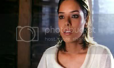 http://i291.photobucket.com/albums/ll291/blogger_images1/Paap/PDVD_036.jpg
