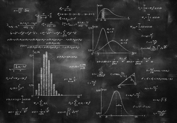 unsolved-problems-physics