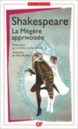 FILM APPRIVOISEE GRATUITEMENT LA MEGERE TÉLÉCHARGER