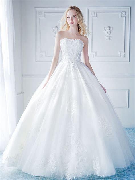 Digio Bridal   Praise Wedding Top Artists