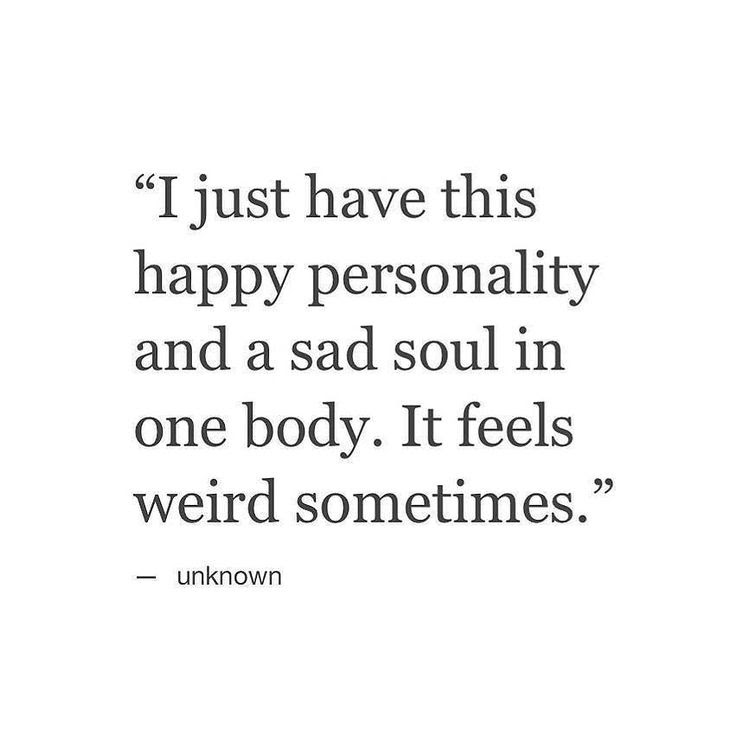 64 Sad Quotes \u0026 Sayings That Make You Cry With Images