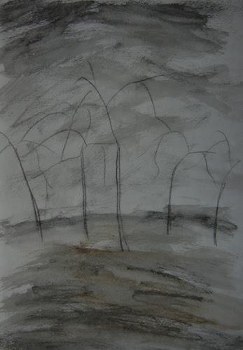 Watercolor Storm 2 _8275 - 500