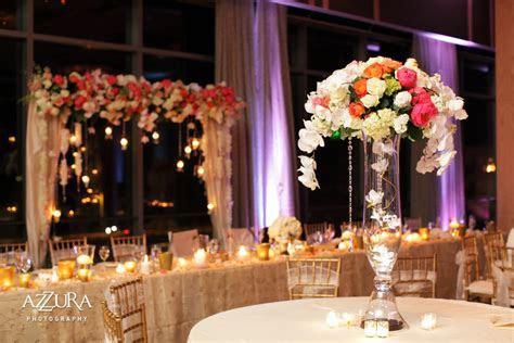 Flora Nova Design   The Blog: Amazing Real Wedding