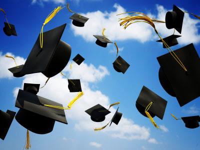 Academic Scholarship Programs ~ GoCollege.com