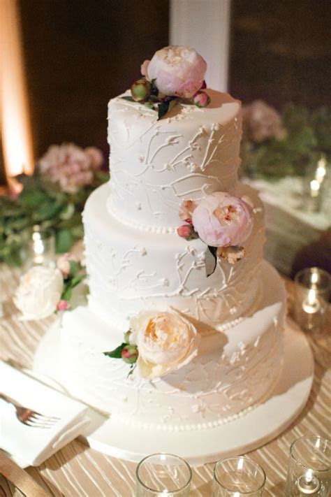 Kroger wedding cake For your wedding   idea in 2017