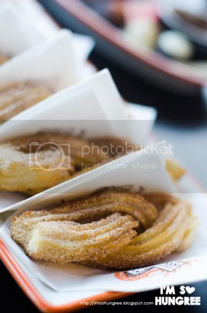 photo san-churros-winter-menu-chocolate-1806_zpsda02bcc5.jpg