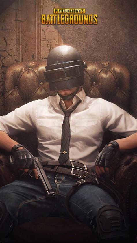 pubg helmet guy playerunknowns battlegrounds pantalla