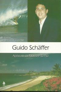 Guido Schäffer