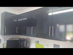 sticky vinyl fablon  great  giving  kitchen