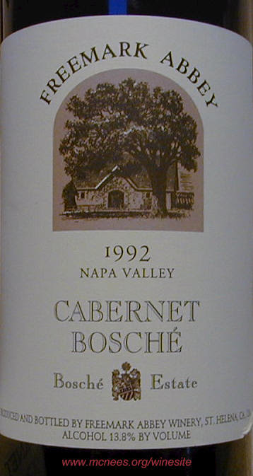 http://www.mcnees.org/winesite/labels/labels_California/lbl_CA_Freemark_Abbey_Bosche_92.jpg