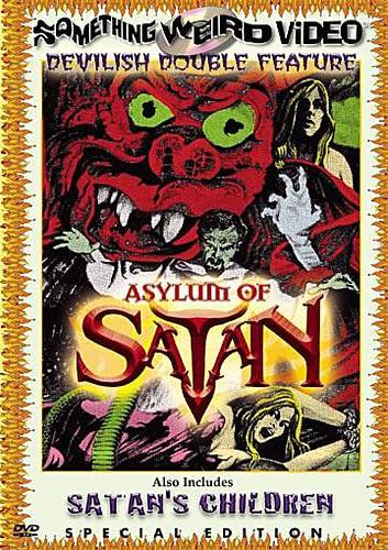 asylum_of_satan_video
