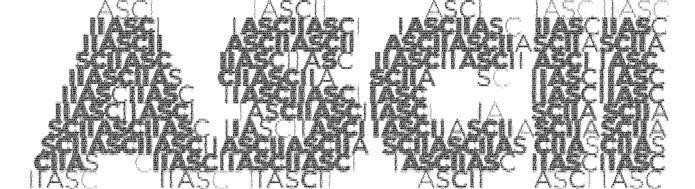 Como Fazer Símbolos De Notas Musicais No Teclado Do Pc E Do Mac