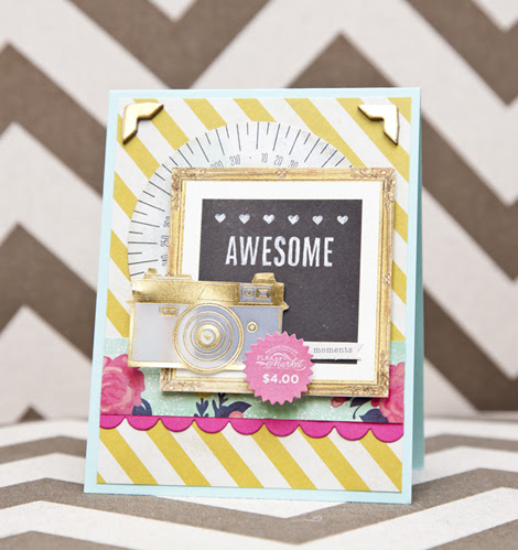 Ashley-Cannon-Newell_Crate-Paper_01