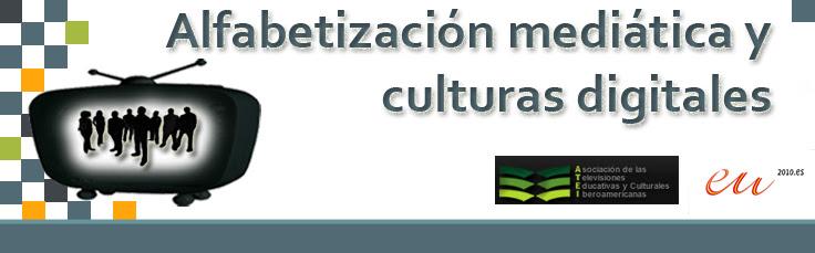 http://congresoculturadigital.files.wordpress.com/2010/01/banner-def1.jpg