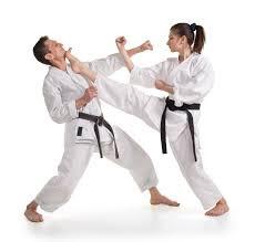 Thuật ngữ trong học tập và giảng dạy huấn luyện Karate áp dụng cho tất cả các nước trên thế giới