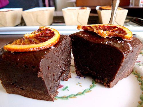 gâteau 1.jpg
