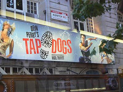 tap dogs.jpg