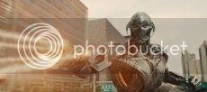 Vingadores - Era de Ultron