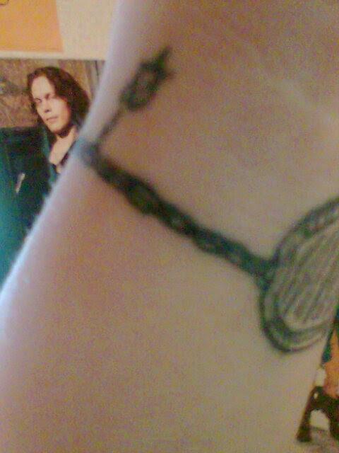 my tattoo 03