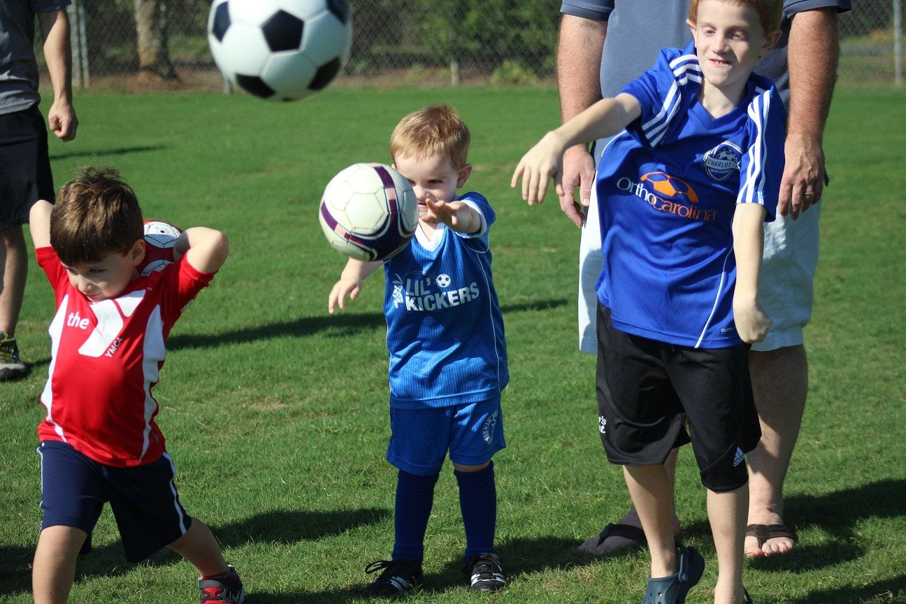 photo soccer23_zps8152d55d.jpg