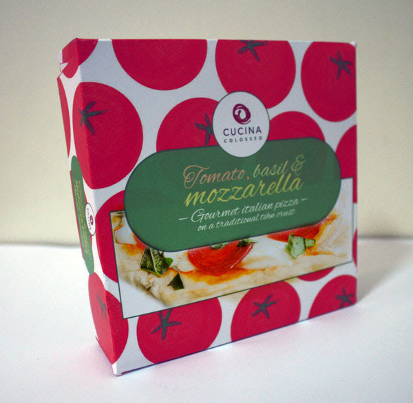 Gourmet pizza box design packaging 25+ Sour & Spicy Pizza Packaging Design Ideas