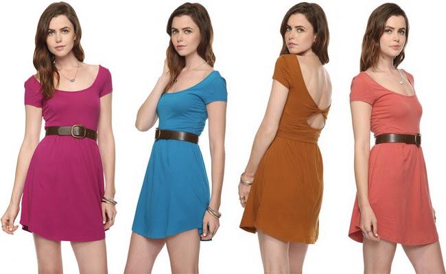 FASHION Dresses1 650x400 72ppi