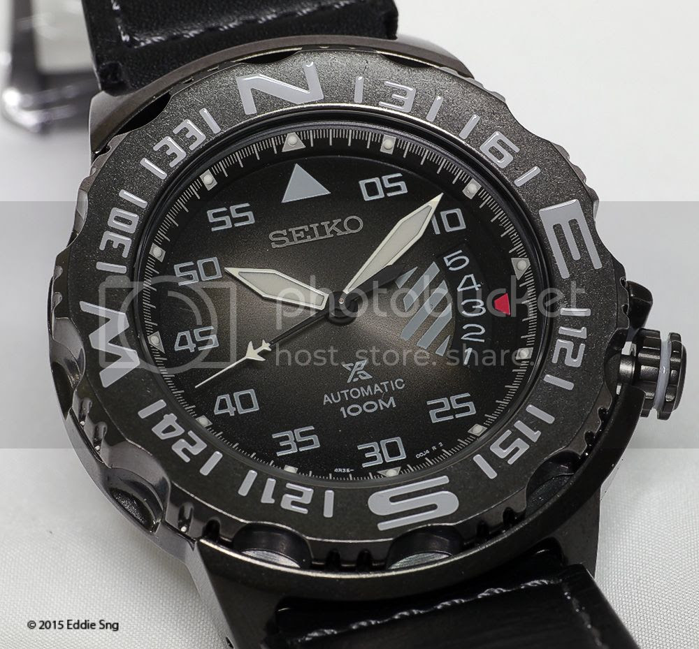 photo Seiko Prospex SRP579 Black 03_zpshac1xs3v.jpg