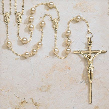 Best 25  Catholic wedding programs ideas on Pinterest