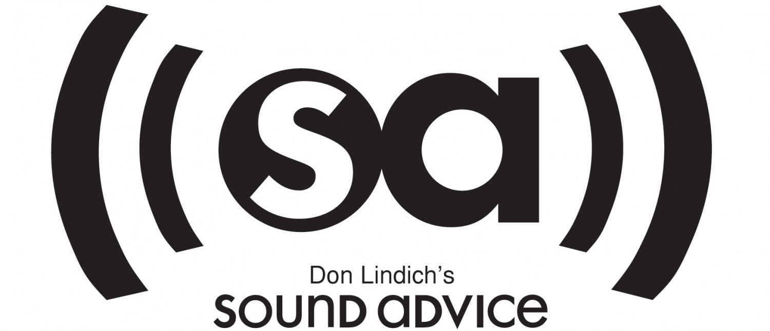 Image result for sound advice