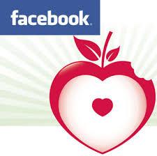 facebook cinta @ isuhangat