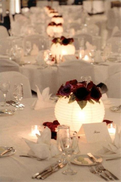Round Paper Lanterns   Large   i do   Wedding decorations