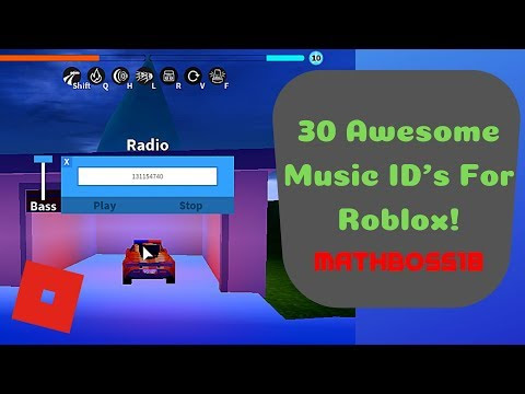 Neffex Roblox Id Song Codes Dungeon Quest Roblox Videos
