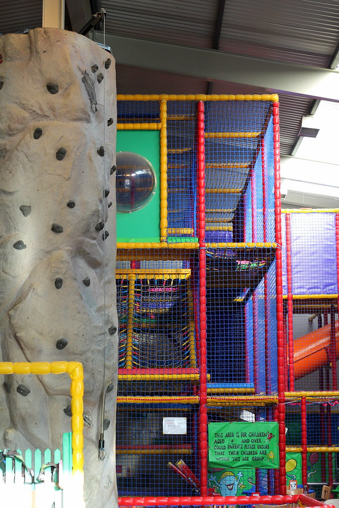 Adult soft play (2)
